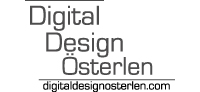 Digital Design Österlen