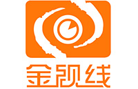 Qingdao Golden Sight Technology & Equipment Co., Ltd.