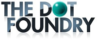 The Dot Foundry